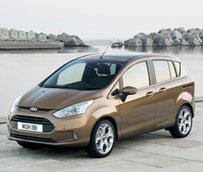Daimler, Renault-Nissan y Ford alcanzan un acuerdo para acelerar la comercialización de tecnología de pila de combustible