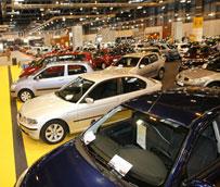 Cerca del 13% de las operaciones del Plan PIVE fueron de usados, según la plataforma AutoScout24