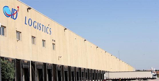 La facturación de 2011 se situó en los 462 millones de euros.