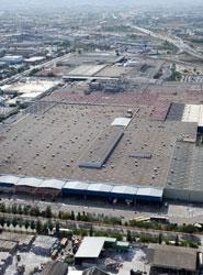 CCOO y UGT alcanzan un acuerdo con Nissan que asegura la adjudicación de un nuevo producto a la fábrica de Barcelona