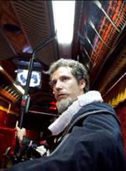 La propuesta cultural Teatro Bus será presentado al sector turístico en la feria Fitur