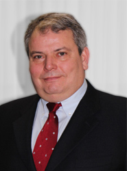 Giorgio Ascanelli es nombrado director técnico del fabricante especializado en de frenos de disco Brembo