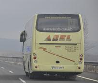 La IRU apoya la propuesta del PE de mejorar la excepción de conducción de 12 días para los viajes internacionales en autocar