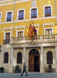 Los cambios en el autobús urbano de Teruel entrarán en vigor 'lo antes posible', según Emma Buj