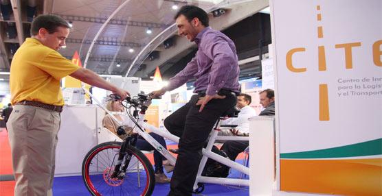 El SIL 2013 pondrá a disposición de las empresas participantes un nuevo área de innovación y sostenibilidad