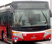 El Consorcio de Transportes de Granada flexibiliza el pago de deuda a los ayuntamientos