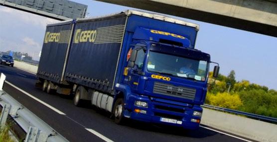 GEFCO finaliza 2012 con la apertura de una nueva filial en Sudáfrica y con ella, su propio servicio de logística