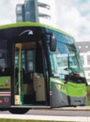 Majadahonda comunica a la Comunidad de Madrid sus necesidades en materia de transporte