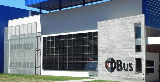 Spheros lanza una nueva filial en Brasil para 'revolucionar el mercado de la electrónica del autocar'