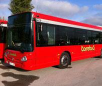 El comité de empresa de Torrebus critica los cambios previstos en este servicio y propone otras alternativas