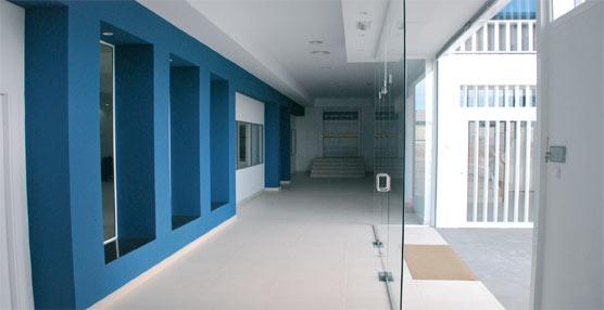 TIPSA pone en marcha su nueva sede en Valencia y traslada las oficinas del Centro Regional de Levante
