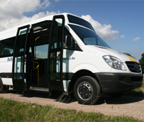 El operador belga De Lijn encarga 68 autobuses a VDL Bus & Coach que serán entregados a mediados de 2014