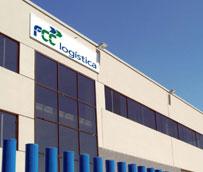 FCC Logística certifica sus procesos para la industria de defensa en base a los requisitos PECAL/AQAP 2120