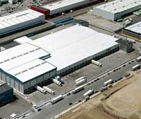 Miebach Consulting adecuará la cadena de suministros al nuevo plan de negocio de Carrefour en España