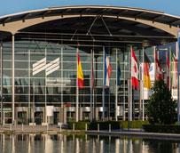 Las tecnologías y los sistemas para optimizar los procesos logísticos serán el eje central del salón Transport Logistic de Munich