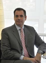 Iberofleeting da en Portugal un paso significativo en el proceso de internacionalización de sus servicios