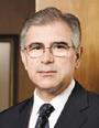 El presidente de la petrolera Galp aboga por una política energética europea que fomente la competitividad