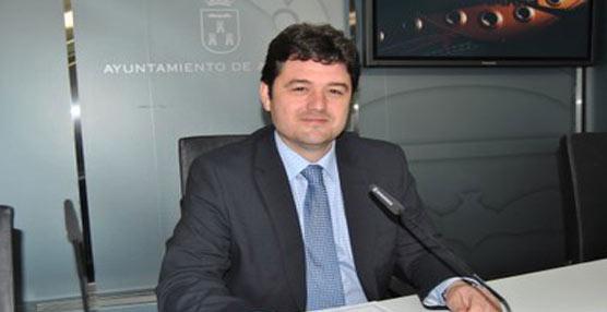 El número de usuarios del transporte público de la ciudad de Albacete desciende un 10% durante 2012