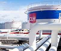 CLH asesosará a Orpic en la construcción de infraestructuras energéticas en Omán