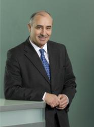 El director financiero de MAN SE, Frank Lutz, deja su cargo y abandona la compañía alemana