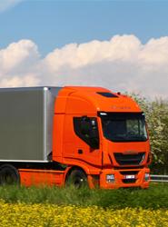 El Consejo de Administración de Fiat Industrial aprueba la fusión con Fiat Países Bajos Holding NV