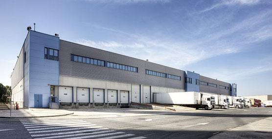 La ZAL Sevilla incorpora a Airbus como cliente alquilándole una superficie de 8.300 metros cuadrados