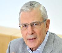 Uno y el Centro Español de Logística organizan un encuentro profesional con John Gattorna