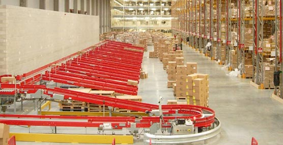 Aeutransmer organiza una jornada sobre la importancia de las TIC en el sector logístico