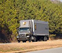 Las empresas UPS y Jabil juntan esfuerzos para ofrecer servicios globales de logística inversa