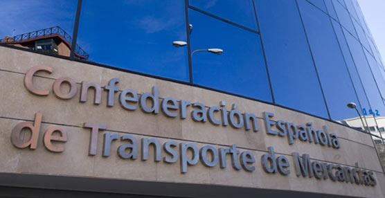 La CNC impone multas a CETM y Transcalit por 'una recomendación colectiva que vulnera la Ley de Defensa de la Competencia'