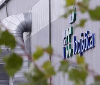 FCC Logística obtiene la certificación 'e' a la excelencia de manos de la patronal sectorial Uno