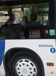 Murcia concederá una subvención de 36.000 euros a Líneas y Autocares, concesionaria del transporte entre Cartagena y Murcia
