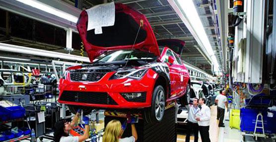 Seat asegura que quiere reforzar su posición en el grupo Volkswagen con el lanzamiento de nuevos productos