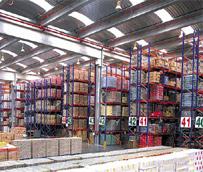 El distribuidor Iberochina utilizará el sistema de gestión de almacén GCS WMS de Generix Group