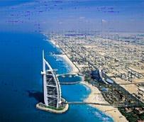 GEFCO abre su nueva filial en los Emiratos Árabes Unidos para reforzar su presencia en la región