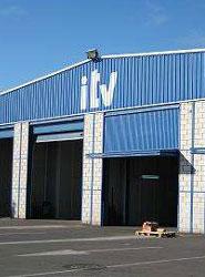 La patronal de ITV rechaza la liberalización del servicio.