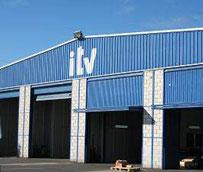 La patronal de ITV rechaza la liberalización del servicio y dice que debe estar totalmente regulado