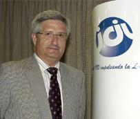 Javier Escobar será el nuevo Director de Optimización de la Cadena de Suministro de la Fundación ICIL