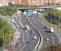 Tráfico permitirá los 130 km/h en vías rápidas y bajará hasta 50 km/h el límite en algunas secundarias