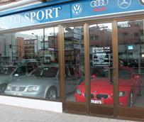 Las ventas de coches usados crecen un 8,3% en febrero con 148.000 unidades, según informe del IEA