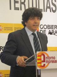 Fomento ofrece a Turquía la experiencia española para construir infraestructuras en terceros países