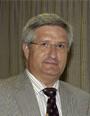 El nuevo director de Optimización de la Cadena de Suministro de la Fundación ICIL, Javier Escobar.