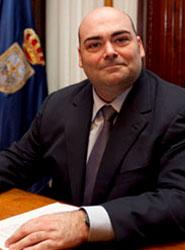 UCE-Asturias exige a Caunedo que lidere 'la inmediata incorporación de Oviedo en el Consorcio de Transportes'