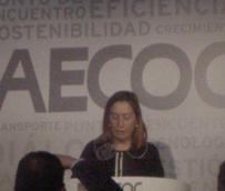 AECOC celebra el XIII Foro Nacional del Transporte atendiendo a diversos temas de máxima actualidad (Parte I)