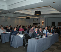 Fenadismer celebra la reunión de su Asamblea General con temas como la deslocalización sobre la mesa