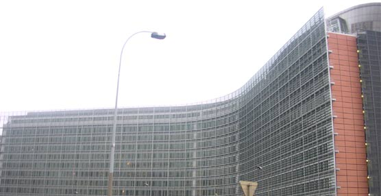 La Unión Europea necesita una reducción del 40% en la emisión de gases de efecto invernadero para 2030