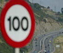Fenebus está en contra de la reducción de los límites de velocidad a los autobuses propuestas por la DGT