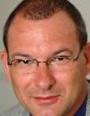 Renault Trucks nombra a Philippe Gorjux como director general de su filial en  España y Portugal