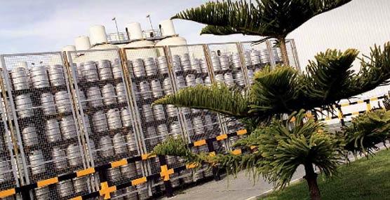 ToolsGroup se encargará de optimizar el proceso de gestión del stock en Logística del Grupo Mahou-San Miguel