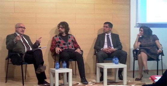 FCC Logística participa en el Salón de la Alimentación de Valladolid, celebrado entre el 12 y el 14 de Marzo